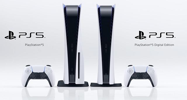 PS5用什么加速器?PS5加速器推荐插图